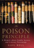 The Poison Principle - UK edition